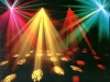 disco_lights-1