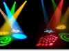 disco_lights-2