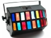 discount-dj-lighting